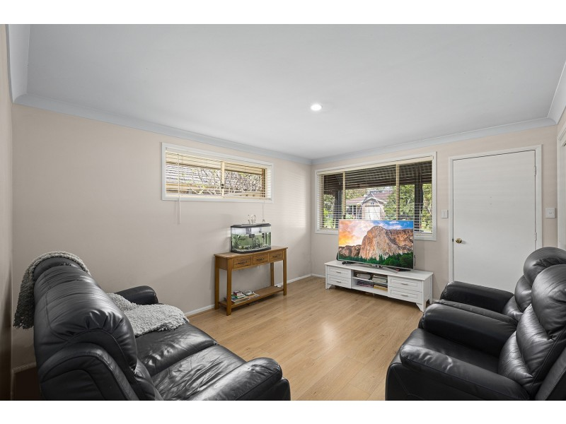 8 Annandale, Boambee East NSW 2452