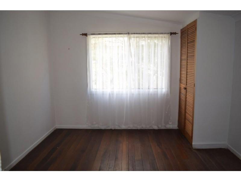 16 Cordini Street, Tucabia NSW 2462