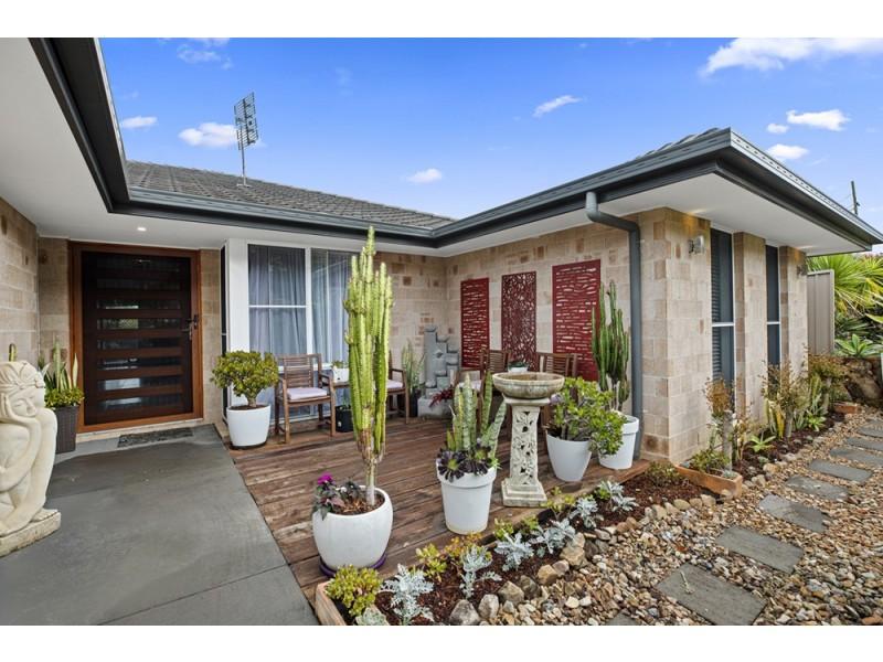 104 Pearce Drive, Coffs Harbour NSW 2450