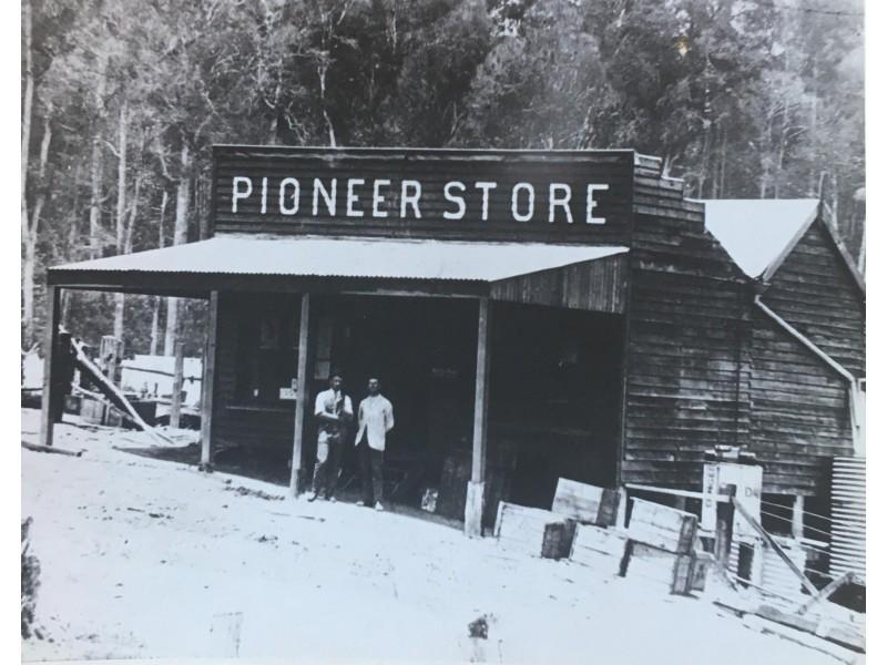 Lot 33-34 Pine Avenue, Ulong NSW 2450