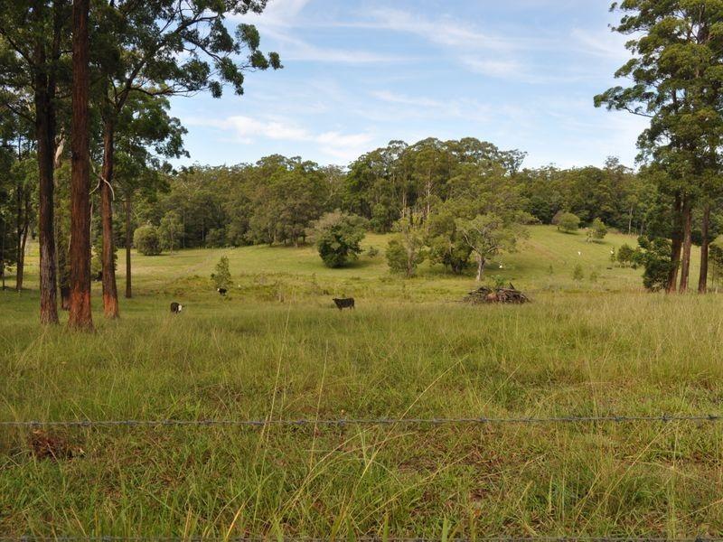 Lot 12 Wilson Road, Macksville NSW 2447