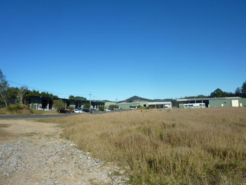 21- 41 Kylie Street, Macksville NSW 2447