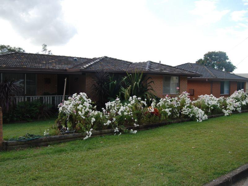 37 Boundary St, Macksville NSW 2447