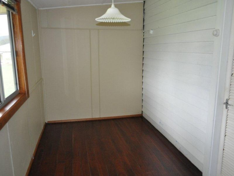 17 Cohalan St, Bowraville NSW 2449