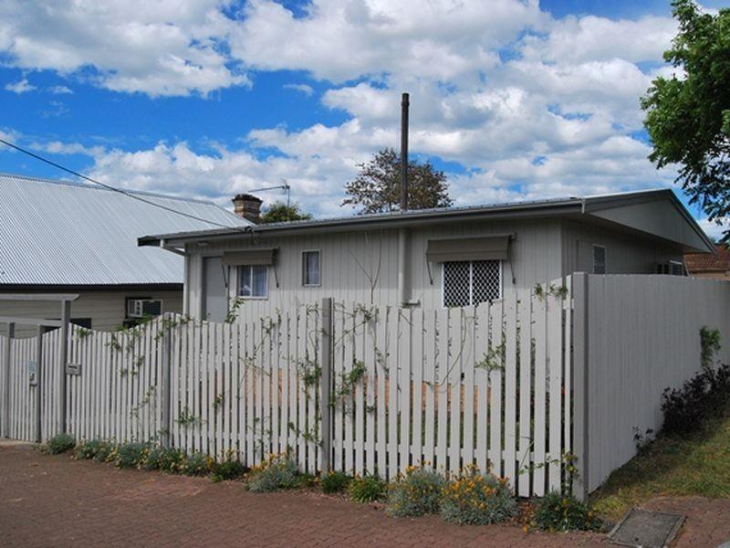 49 High Street, Bowraville NSW 2449