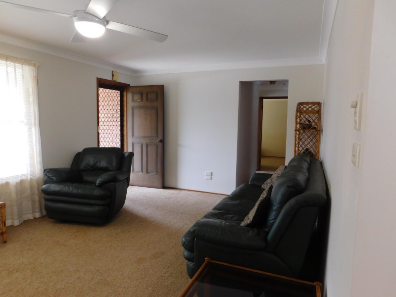 19 Glenmore Cresent, Macksville NSW 2447