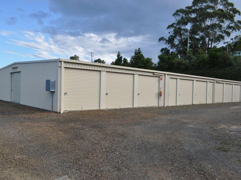 33 Yarrawonga St, Macksville NSW 2447
