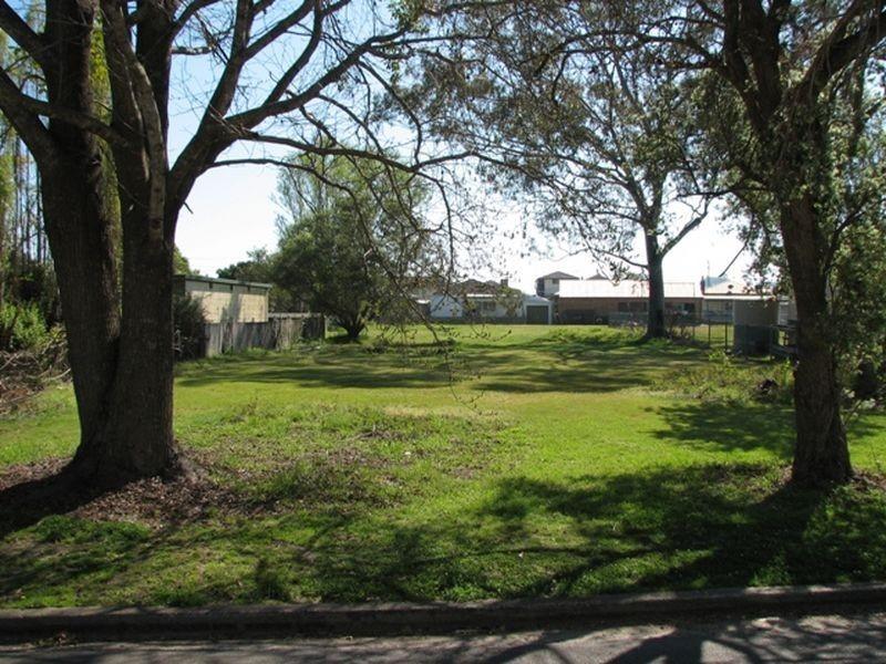 7 Partridge Street, Macksville NSW 2447
