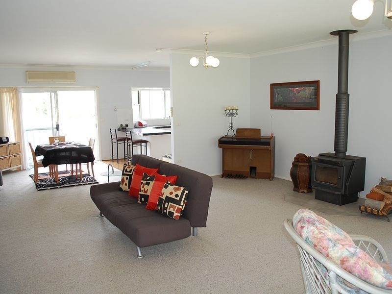 493 North Arm Road, Argents Hill NSW 2449