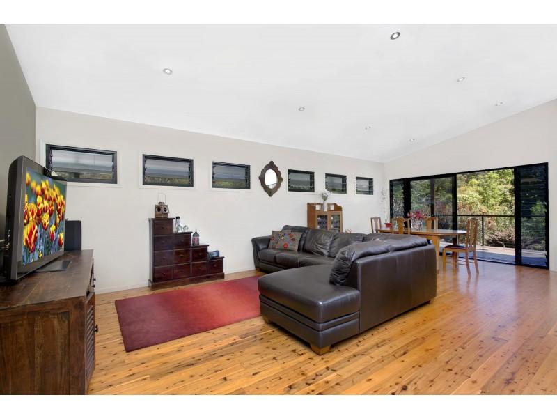 697 Bellingen Rd, Missabotti NSW 2449