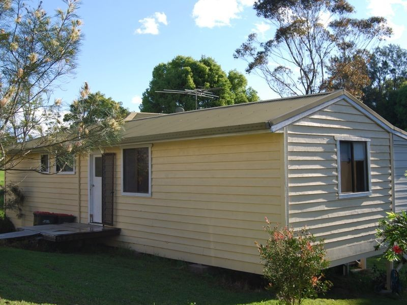 21 Adams Lane, Bowraville NSW 2449