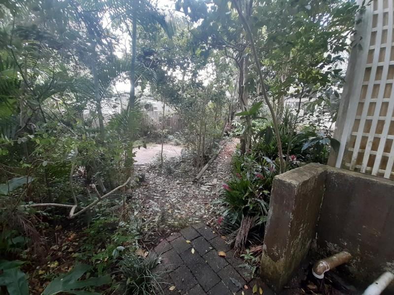 19 Banyandah Road, Hyland Park NSW 2448