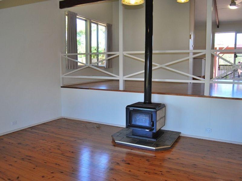 24 Allison Rd, Hyland Park NSW 2448
