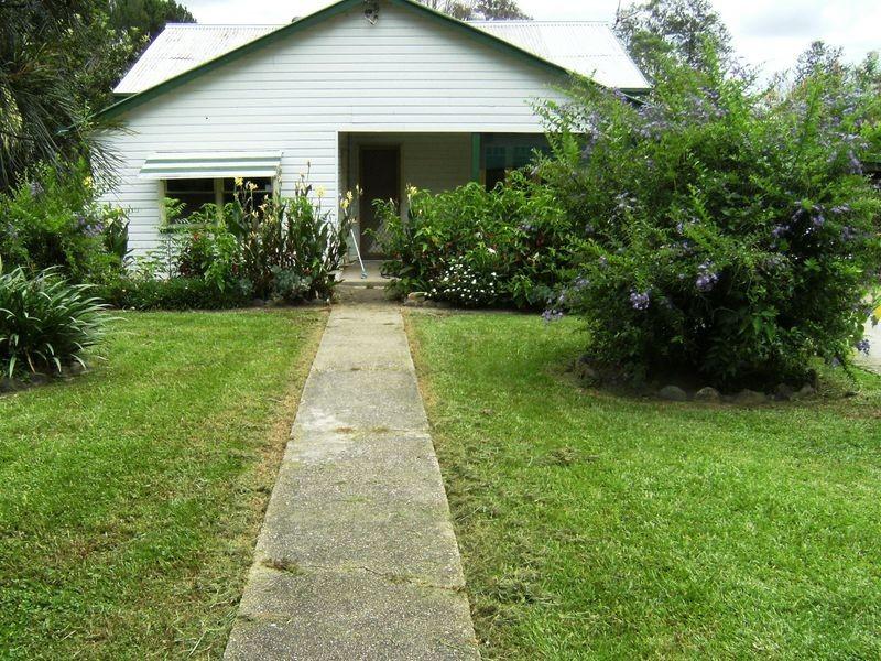 2 Park St, Bowraville NSW 2449