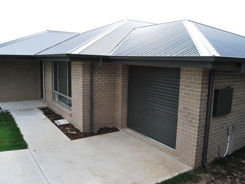 Lot 4 Giiguy Close, Macksville NSW 2447