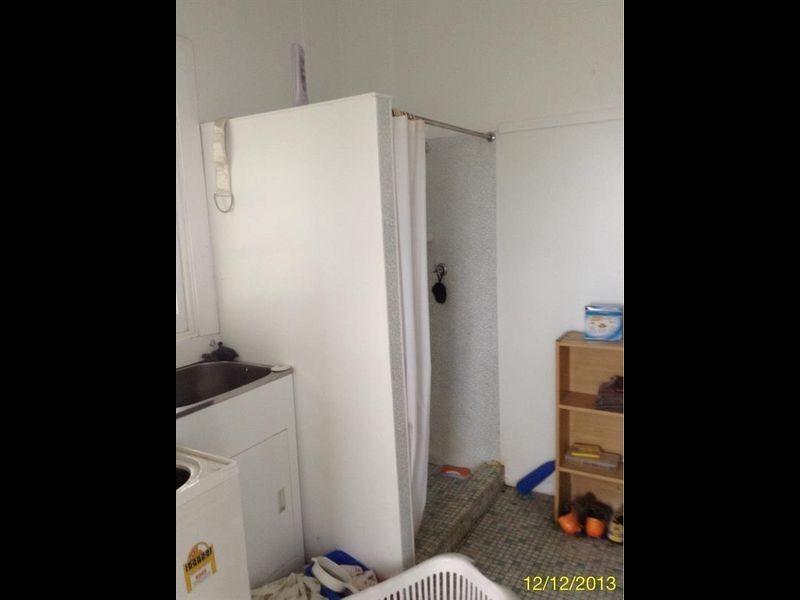 82 Wallace Street, Macksville NSW 2447