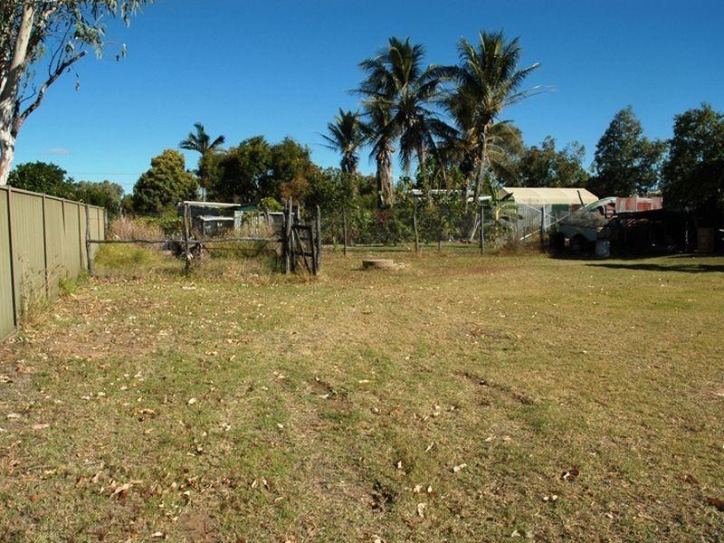 67 Fir street, Barcaldine QLD 4725