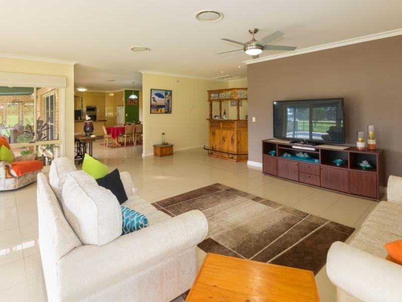 78 Corindi Park Drive, Corindi Beach NSW 2456