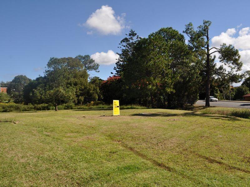4 Beach Street, Woolgoolga NSW 2456