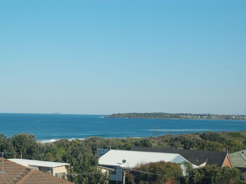 7 Ocean Street, Corindi Beach NSW 2456