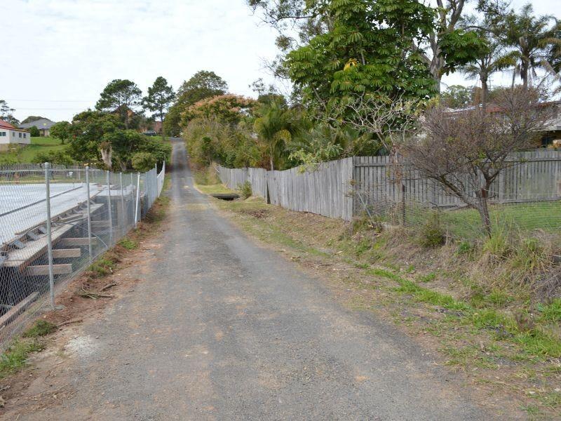 9 Gordon Street, Woolgoolga NSW 2456
