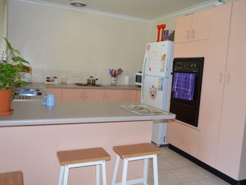 5 Kelly Street, Corindi Beach NSW 2456
