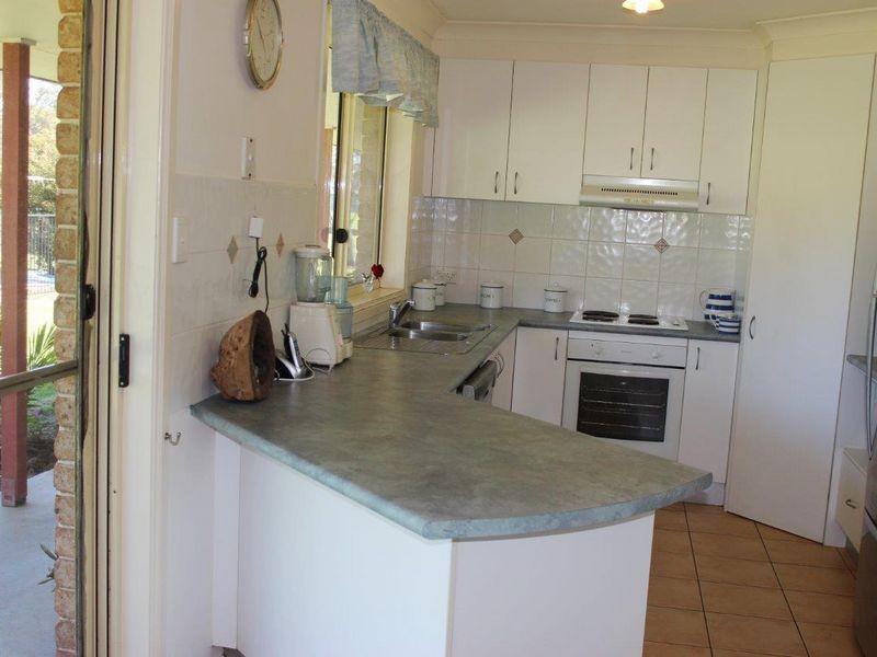 88 Corindi Park Drive, Corindi Beach NSW 2456