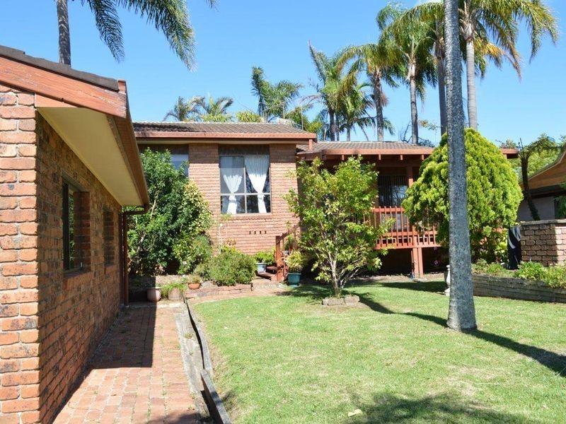 49 Ocean View Road, Arrawarra Headland NSW 2456