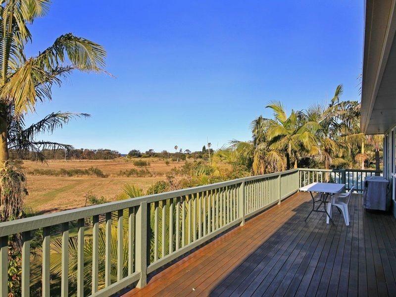 117 Pacific Street, Corindi Beach NSW 2456