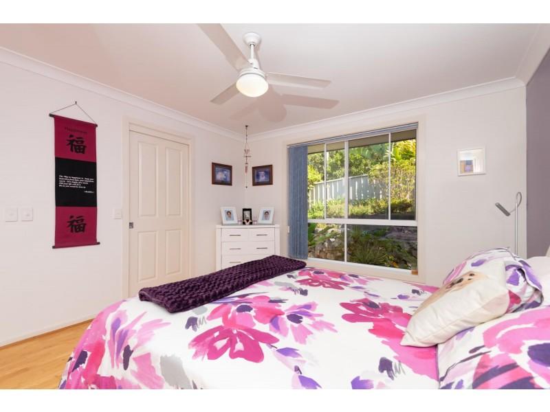 2/28 Melaleuca Avenue, Woolgoolga NSW 2456