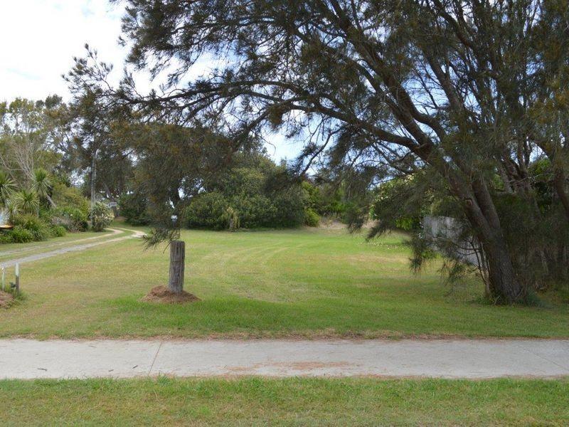 83B Pacific Street, Corindi Beach NSW 2456