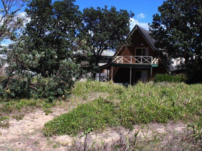 11 Pipeclay Close, Corindi Beach NSW 2456