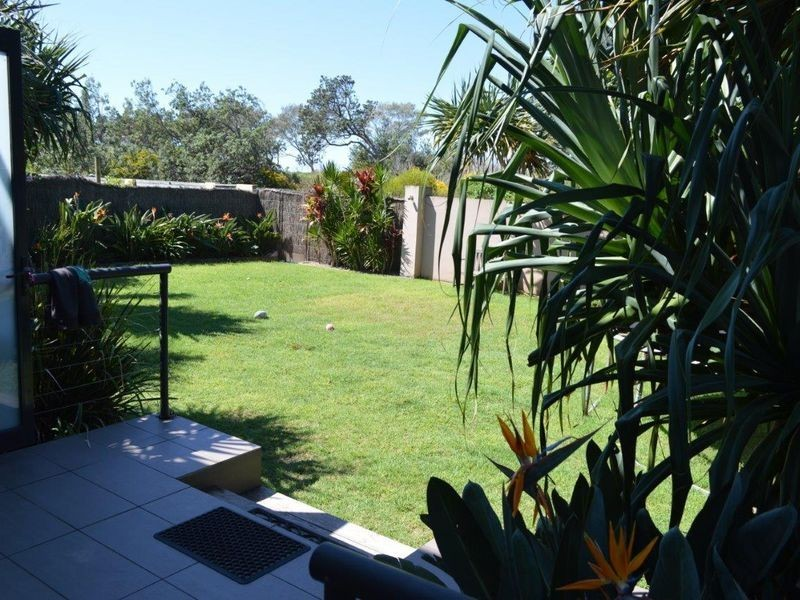 5 Andrews Close, Corindi Beach NSW 2456