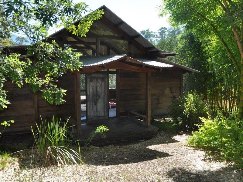 30 John Locke Place, Gleniffer NSW 2454