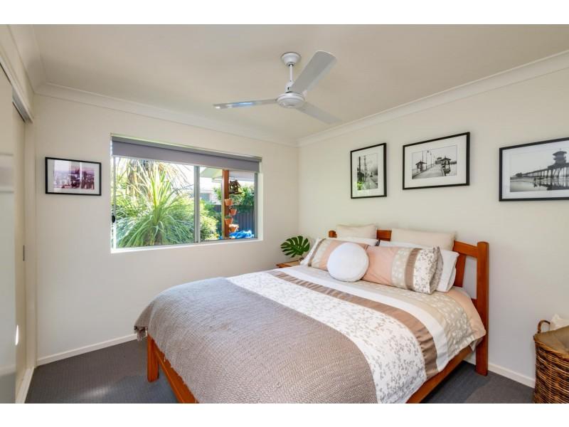 36 Lights Street, Emerald Beach NSW 2456