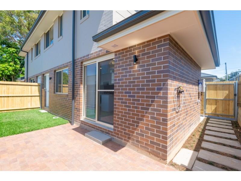 12 Darkum Road, Mullaway NSW 2456