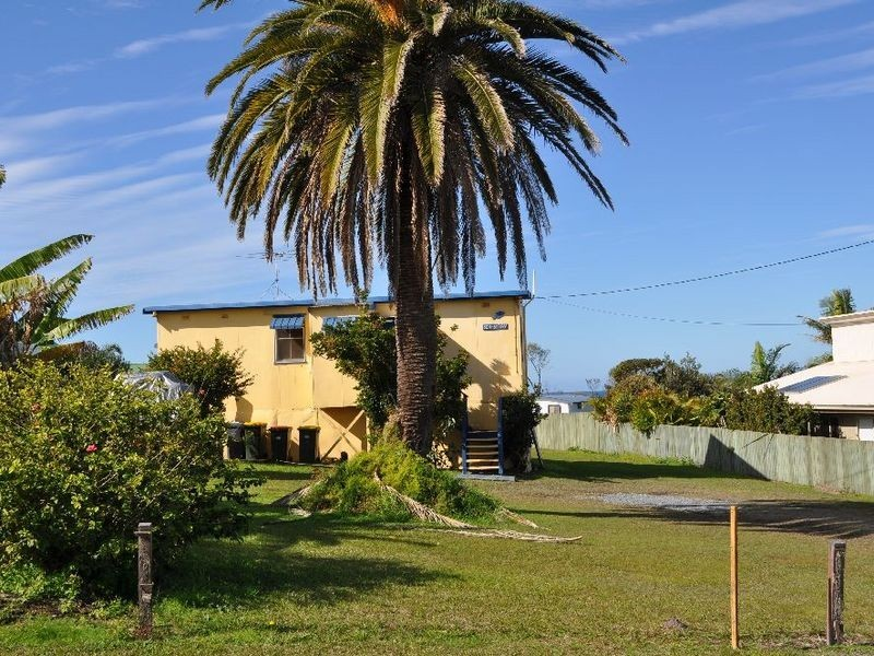6 MacDougall Street, Corindi Beach NSW 2456