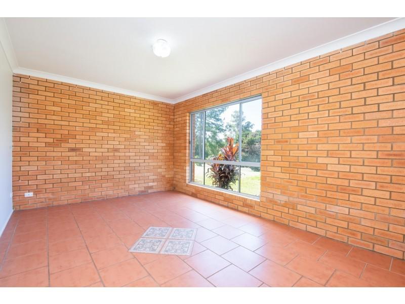 9 Gresham Drive, Woolgoolga NSW 2456