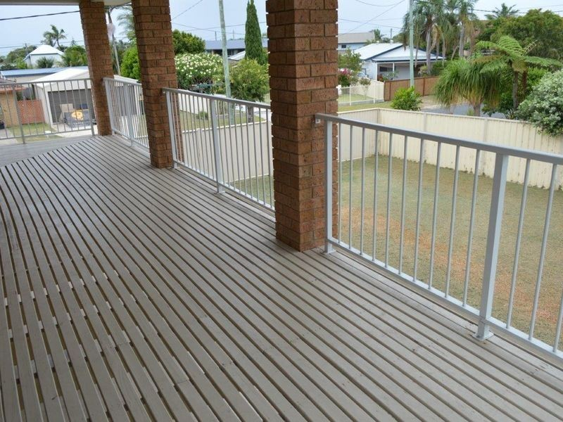 24 Matthews Parade, Corindi Beach NSW 2456