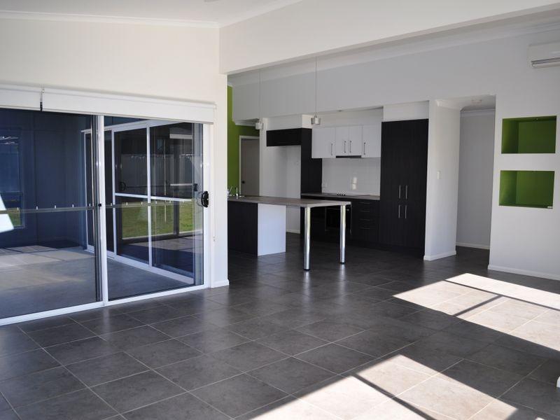 40 Saltwater Crescent, Corindi Beach NSW 2456