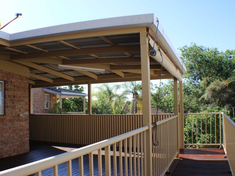 1/2 The Glen, Hyland Park NSW 2448