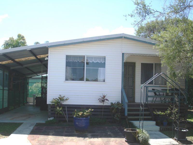 135/764 Morayfield Road, Burpengary QLD 4505