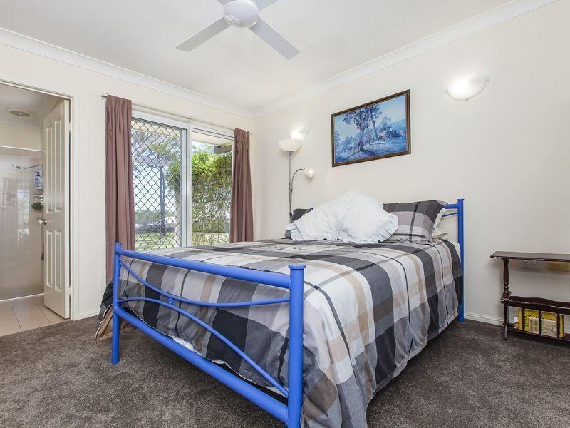 8 Emelia Court, Burpengary QLD 4505