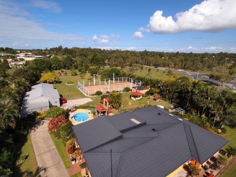 143 Burpengary Road, Burpengary QLD 4505