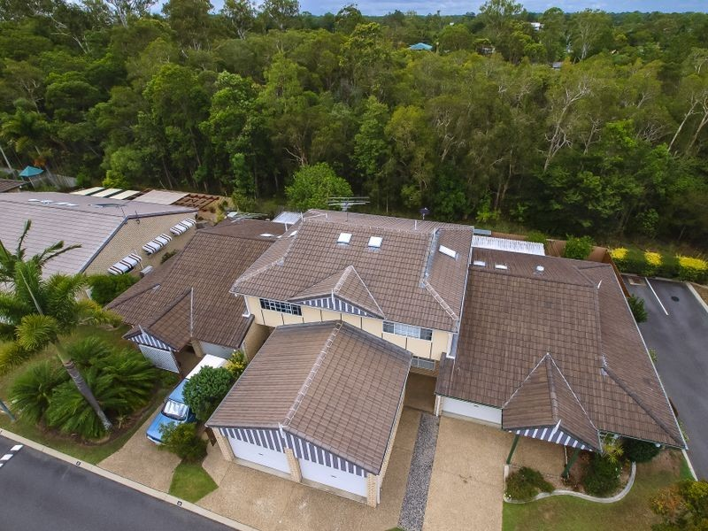 16/17 Burpengary Road, Burpengary QLD 4505