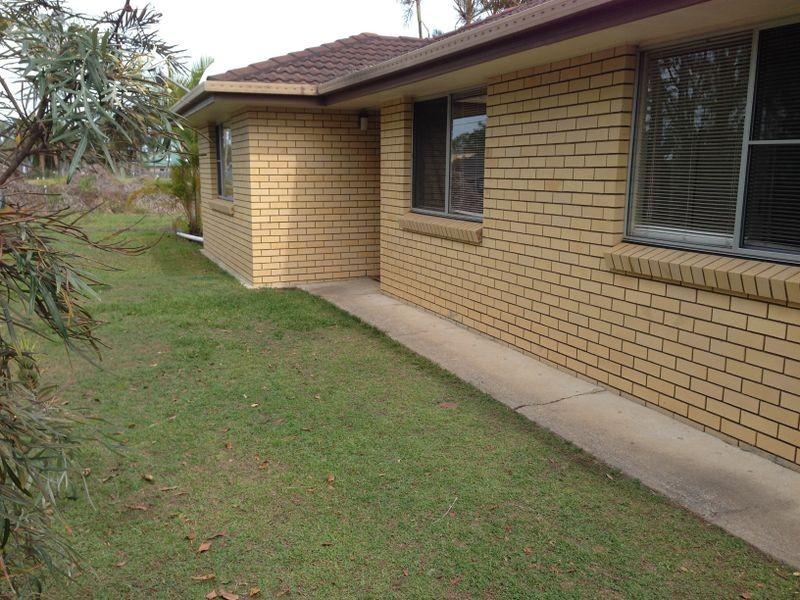 70 Pitt Road, Burpengary QLD 4505