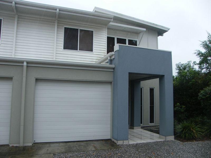 14/9/ Pitt Road, Burpengary QLD 4505