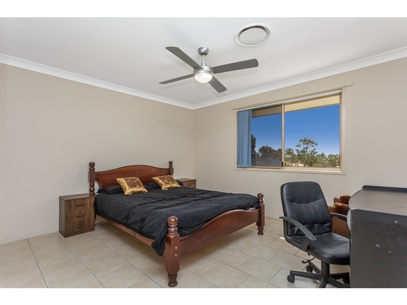 103 Wain Road, Burpengary QLD 4505