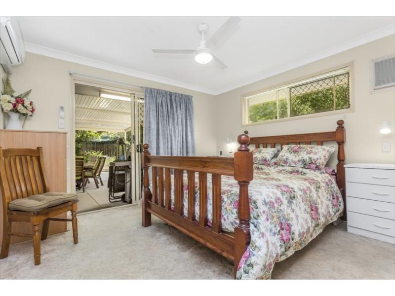 149 Pitt Road, Burpengary QLD 4505