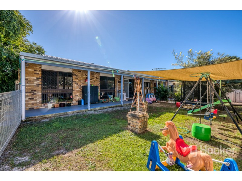 2 Karee Drive, Bellara QLD 4507